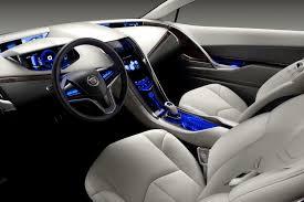 2018 cadillac sports car. plain sports with 2018 cadillac sports car