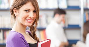 things you must know about dissertation writing services 5 basic factors to consider while choosing dissertation writing services