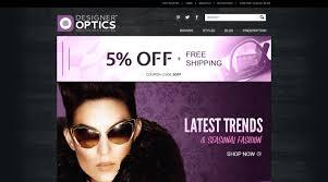 Designer Optics Legit Designeroptics Net Reviews 5 Reviews Of Designeroptics Net
