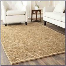 interior bed bath beyond area rugs refundable bed bath beyond area throughout simple bed bath
