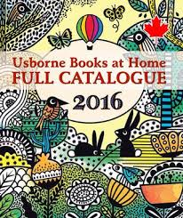 usborne books more fall 2018 full catalog by usborne books more issuu