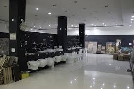 Tiles Showroom Design Ideas Neeraj Bath Gallery Tile And Sanitary Showroom Google