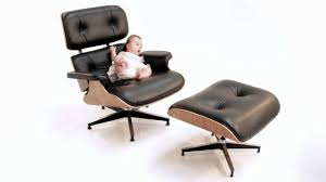 replica eames lounge chair and ottoman black. replica eames lounge chair and ottoman black e