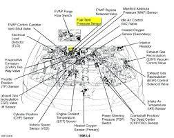 honda odyssey wiring diagram 2003 transmission 2004 ignition 2008 2003 honda odyssey transmission wiring diagram 2004 ignition 2008 alternator engine of enthusiasts diagrams o di