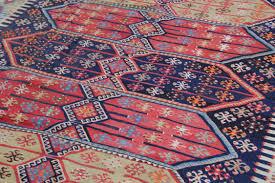 improved antique kilim rugs turkish rug 170047 whole area vintage