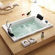 2 person bathtub bathtubs idea glamorous two person jetted tub 2 indoor for bathtub plans 2 2 person bathtub two