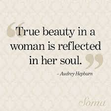True Beauty Quotes And Sayings Best of True Beauty Quotes Sayings True Beauty Picture Quotes