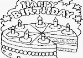 Kleurplaat Verjaardag Mama Ideeën Olifanten Hebben Plezier Feest