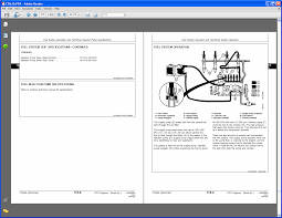 jd wiring diagram jd automotive wiring diagrams jd power systems 4 jd wiring diagram jd power systems 4