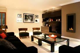 How To Decorate Living Room Walls Living Room Decorating Ideas