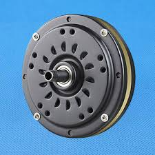 china 12v bldc motor for ceiling fan with remote control