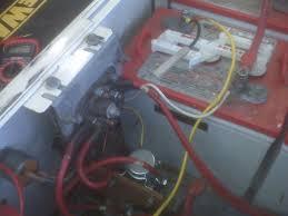 1989 ezgo wiring diagram wiring diagrams 1989 ezgo wiring diagram simple wiring schema ezgo 36 volt diagram 1989 ezgo wiring diagram