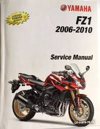 click on image to download honda g300 horizontal shaft engine Honda G300 Wiring Diagram yamaha fz1 2006 2010 motorcycle service manual lit 11616 19 79 vg condition honda g300 wiring diagram