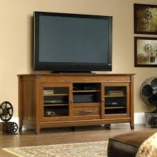 Sauder Tv Cabinet Solid Pine Tv Stand Tv Stands White Highboy Tv Stand Highboy Tv