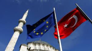 """Résultat de recherche d'images pour """"turquie Europe"""""""