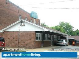2 Bedroom Apartments For Rent In Erie Pa Photo Of Midtown Apartments In 2  Bedroom Apartments