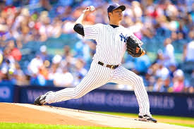 Hiroki Kuroda to Japan: Latest Contract Details, Comments, Reaction |  Bleacher Report | Latest News, Videos and Highlights