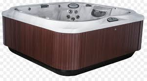 hot tub jacuzzi swimming pool bathtub room jacuzzi bath png pic