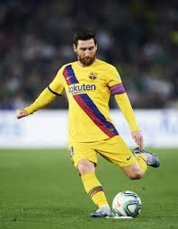 Born 24 june 1987) is an argentine professional footballer who plays as a forward and captains both spanish club barcelona and the argentina national team. Lionel Messi Net Worth Salary Endorsements Messi Net Worth 2021 Sportskeeda