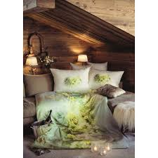 hefel trend honeymoon bedlinen sets