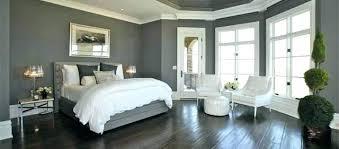 G Gray Master Bedroom Ideas Purple And Grey  Decorating Terrific