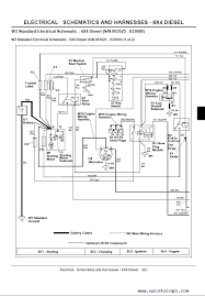 john deere gator 620i wiring diagram john deere gator 620i John Deere Gator Wiring Schematic 4x2 gator wire diagram 4x2 automotive wiring diagrams, wiring diagram john deere gator utility vehicle ts john deere gator 4x2 wiring schematic