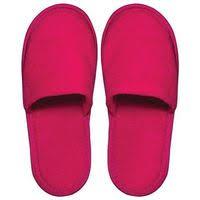 Женская <b>обувь</b> Gilda Tonelli купить, сравнить цены в Ростове-на ...