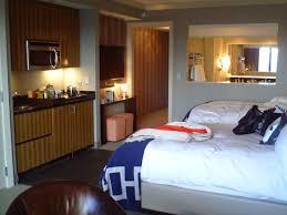 cosmopolitan las vegas terrace one bedroom.  Vegas Cosmopolitan Terrace One Bedroom Fountain View Xtreme Wheelz Com  Las Vegas  In S