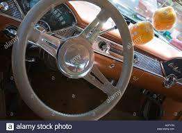Chevy Steering Wheel Stock Photos & Chevy Steering Wheel Stock ...