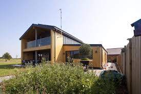 Grand Designs Properties For Sale Grand Designs Ultimate Family Home Created By Former