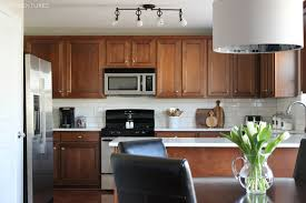 surprising ways to update kitchen cabinets 16 incredible decoration how without painting redo