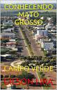 imagem de Campo Verde Mato Grosso n-5