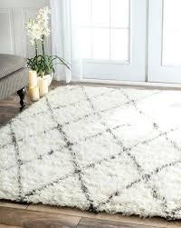 american made area rugs hmde spce mde mericn mde re usa flag area rugs american made area rugs