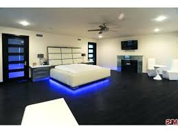 cool bedroom lighting ideas. Led Lighting Ideas For Bedroom Lights Under A Bed Cool Or M