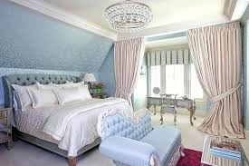 Classic Bed Room Light Blue Bedroom Decor In Classic Style Classic Bedroom  Sets Sale