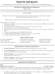 s excutive resume s assistant cv example shop store resume retail curriculum