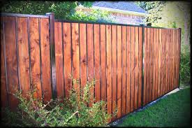 corrugated metal fence panels. Fence Design For Corrugated Metal Privacy Fence, Image Source: Slboardco.com Panels