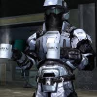 <b>Coffee Man</b> | Red vs. Blue Wiki | Fandom