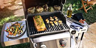 7 Best Gas Grills Of 2021 According To Experts