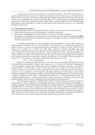 opinions essay example body paragraph