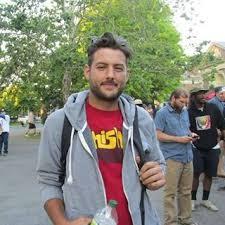 Peter Barnum Facebook, Twitter & MySpace on PeekYou