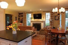 >living room design ideas open floor plan conceptstructuresllc  open floor plan archives home planning ideas 2017