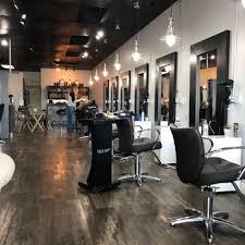 bella hair salon make an appointment