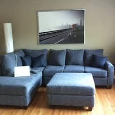 Photo of Showcase Furniture Consignment  Calgary AB Canada The colour  didnu0027