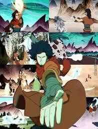 Badass Avatar Wan by rob.lucci - Meme Center via Relatably.com