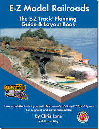 e z model railroads track planning book ho scale 99978 e z model railroads track planning book ho scale