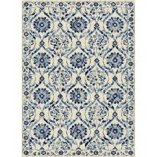 solid navy blue area rug chocolate brown rugs target white coffee tables teal ikea woven plush for bedroom dining room living spaces