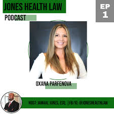 A group health plan is an employee welfare benefit plan established or maintained by an employer or by an employee organization (such as a union), or both, that provides medical care for participants or their dependents directly or through insurance, reimbursement, or otherwise. Jones Health Law Podcast Episode 1 Health Insurance Jones Health Law