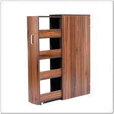bookshelves on wheels bookcase bookshelf small metal bookcases library inspirations shelving uk