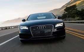 Audi A7 3.0 TDI Technical Specifications   Technical Data   The ...